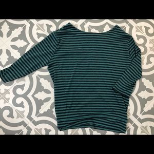 Women's Long Sleeve Top LOFT